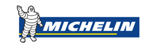Michelin6_300x300